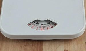 Những điều có thể bạn chưa biết về BMI