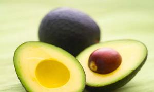 9 thực phẩm ngon bổ dưỡng nhất thế giới