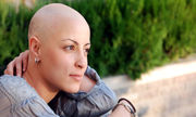 Mướp đắng trị ung thư hiệu quả