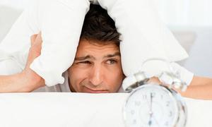 Lý do khiến bạn lười tập thể dục buổi sáng