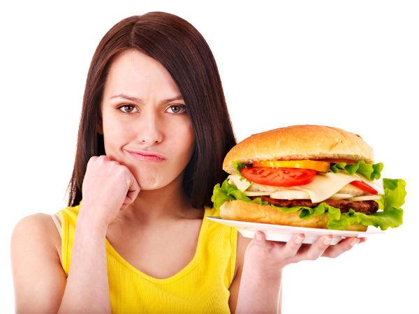 Image result for ăn không kiểm soát