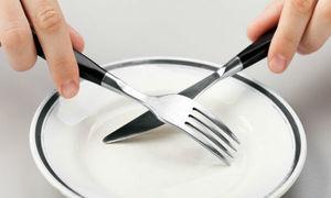 Bí quyết giảm cân không phải tập thể dục