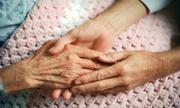 Lựa chọn ra đi tại nhà giúp bệnh nhân thanh thản