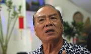 Bác sĩ gốc Việt cứu sống diễn viên 'Ván bài lật ngửa' trên đất Mỹ