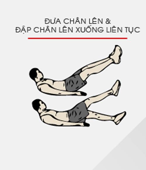 bai-tap-bung-tai-nha-vao-buoi-sang-de-co-co-bung-6-mui-3