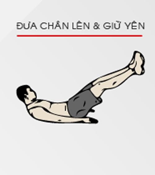 bai-tap-bung-tai-nha-vao-buoi-sang-de-co-co-bung-6-mui-4