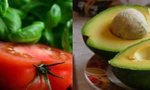 10 đôi thực phẩm ăn cùng nhau tốt cho sức khỏe