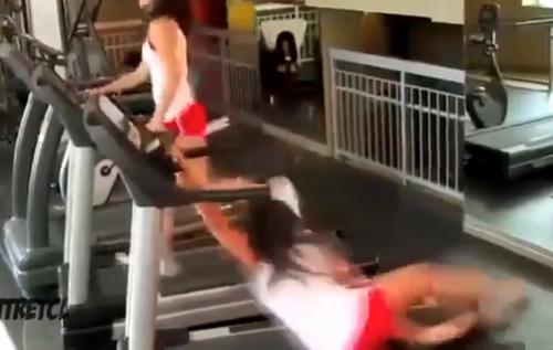 nhung-tai-nan-hai-huoc-kho-luong-trong-tap-gym-3