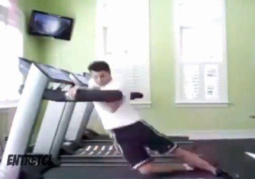 nhung-tai-nan-hai-huoc-kho-luong-trong-tap-gym-4