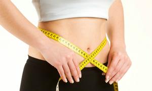 Chỉ số mới thay thế BMI