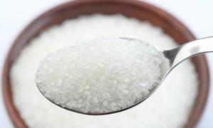 Công dụng của đường đối với sức khỏe thế nào