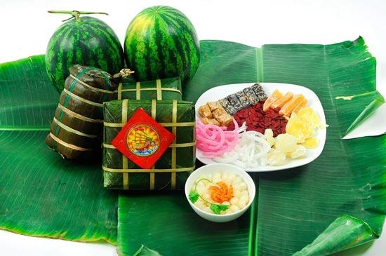 ngay-tetan-uong-sao-cho-co-the-khoe-manh
