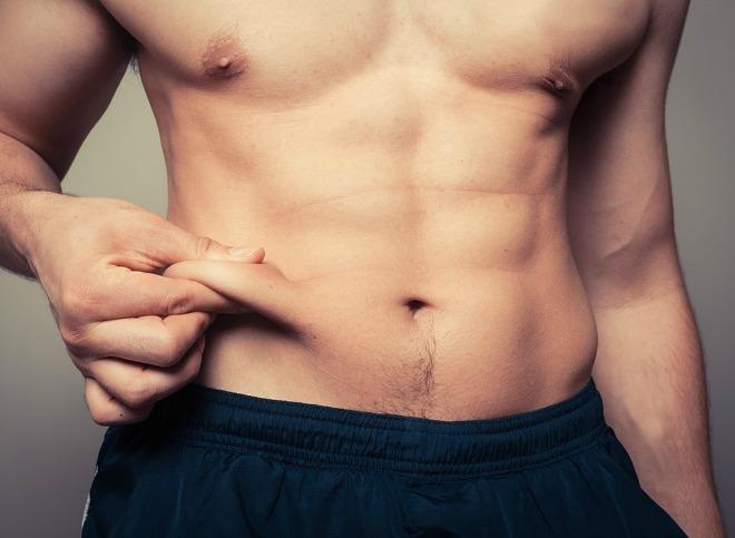 Điều gì xảy ra với cơ thể khi ăn 2 quả chuối mỗi ngày