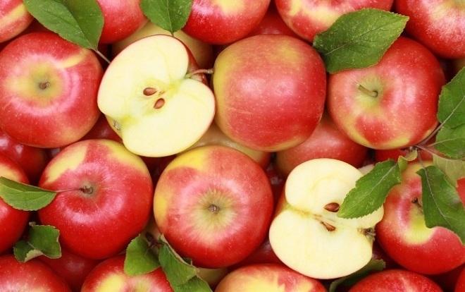 Những loại quả nên ăn mỗi ngày