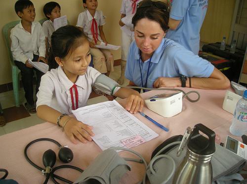 Ảnh:Project Vietnam Foundation