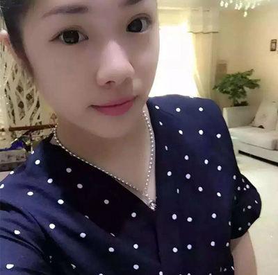 san-phu-tre-trung-quoc-qua-doi-hien-tang-cuu-song-4-nguoi