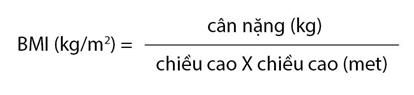 ban-hieu-biet-the-naove-chi-so-bmi