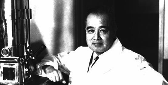 cha-de-thuong-hieu-sua-len-men-yakult-1