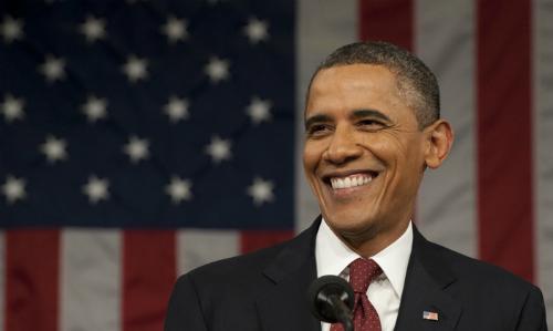 tong-thong-obama-doi-pho-voi-met-moi-do-lech-mui-gio-nhu-the-nao