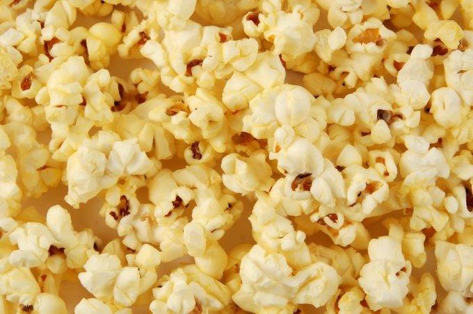 Những thực phẩm chứa các chất có khả năng gây ung thư