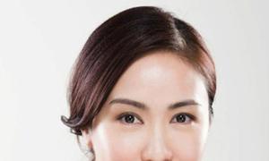 Bí mật nhan sắc không tuổi của những người đẹp U60 Trung Hoa