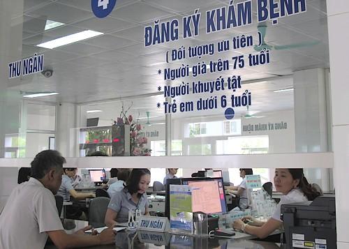 5-dot-dieu-chinh-tang-vien-phi-tu-nay-den-cuoi-nam