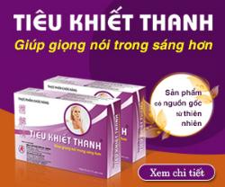 nguy-co-khan-tieng-do-benh-phoi-tac-nghen-man-tinh-1