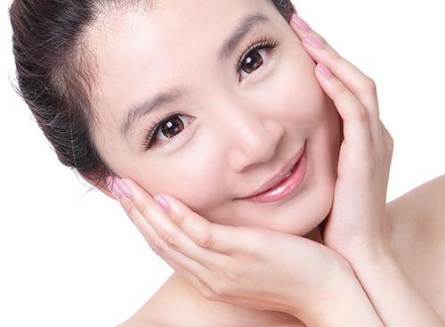 Sau khi điều trị mụn bằng công nghệ Laser Ance, khách hàng sẽ sở hữu làn da sáng hồng, căng tràn sức sống.Sau khi điều trị mụn bằng công nghệ Laser Ance, khách hàng sẽ sở hữu làn da sáng hồng, căng tràn sức sống.