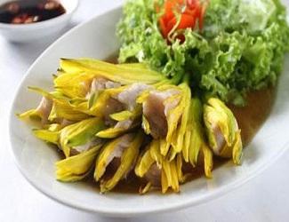 nhung-mon-an-ngan-ngua-va-dieu-trixuat-tinh-som-4