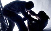 Vì sao bóp chặt 'cậu nhỏ' có thể dẫn đến chết người