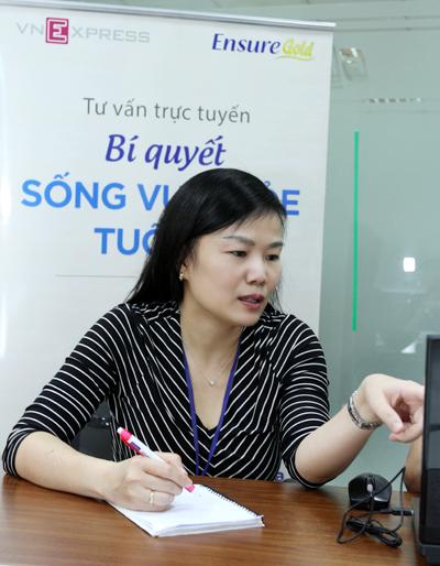 che-do-van-dong-dinh-duong-phu-hop-cho-nguoi-cao-tuoi-1