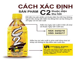 chi-thu-hoi-duoc-3-nuoc-c2-va-rong-do-nhiem-chi-1