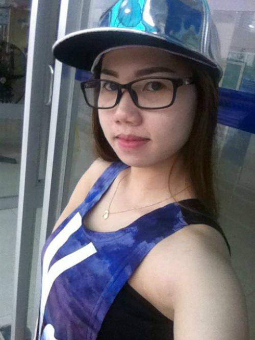 hanh-trinh-lot-xac-nhan-sac-cua-co-nang-le-tan-1