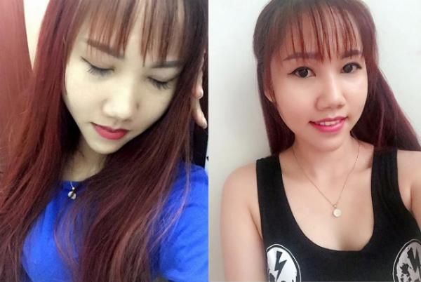 hanh-trinh-lot-xac-nhan-sac-cua-co-nang-le-tan-4