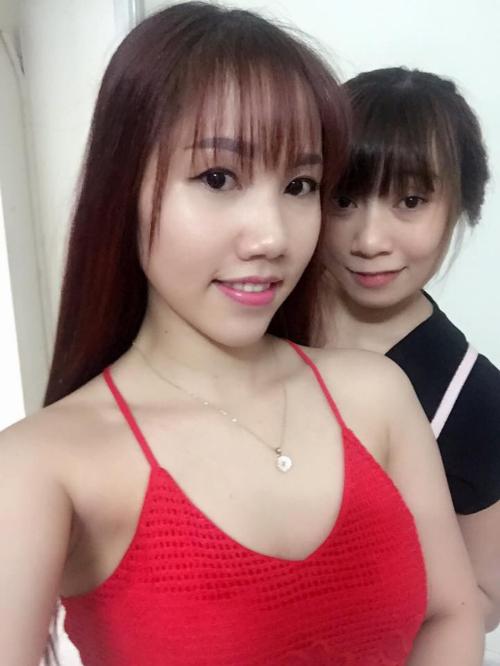 hanh-trinh-lot-xac-nhan-sac-cua-co-nang-le-tan-5