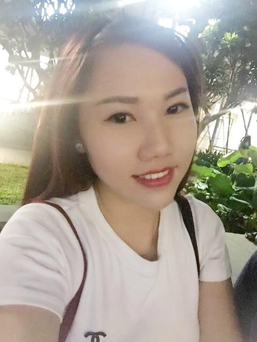 hanh-trinh-lot-xac-nhan-sac-cua-co-nang-le-tan-2