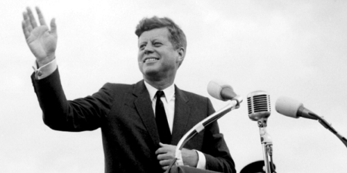su-that-ve-cuoc-doi-benh-tat-cua-tong-thong-my-john-f-kennedy-1