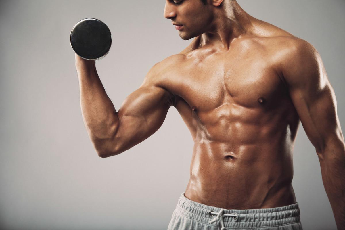 tac-dung-cua-tap-gym