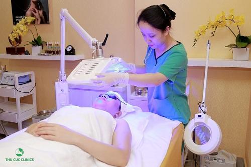 thu-cuc-clinics-uu-dai-60-3