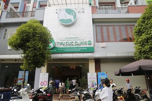 thu-cuc-clinics-uu-dai-60