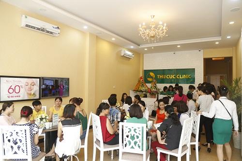 thu-cuc-clinics-uu-dai-60-1