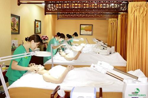 thu-cuc-clinics-uu-dai-60-7