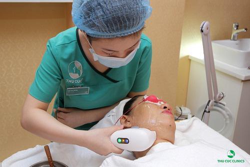 thu-cuc-clinics-uu-dai-60-5