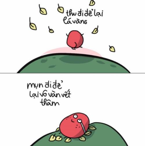 trao-luu-vo-vun-vi-mun-loi-thu-toi-khong-cua-rieng-ai-xin-edit-2
