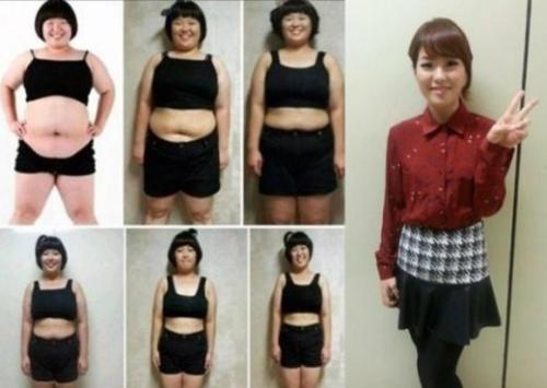 nang-beo-han-quoc-giam-52-kg-nho-loai-nuoc-detox