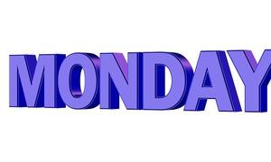 7 mẹo nhỏ giúp bạn hứng khởi làm việc ngày thứ Hai