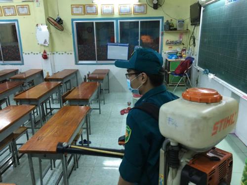 tieu-thuong-tp-hcm-can-tro-phun-thuoc-diet-muoi-phong-benh-zika