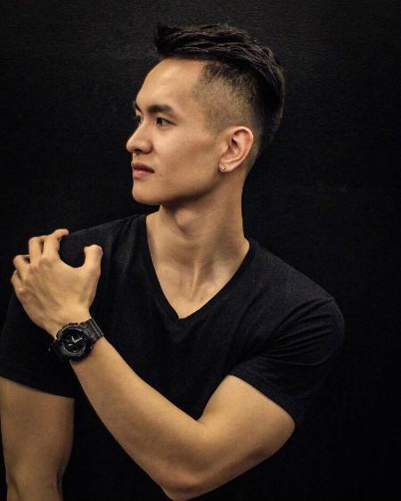 chang-trai-gay-go-tang-20-kg-cao-them-5-cm-nho-gym-1