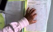 Bệnh nhân bị lộ hồ sơ khám phụ khoa sau khi tố phòng khám moi tiền