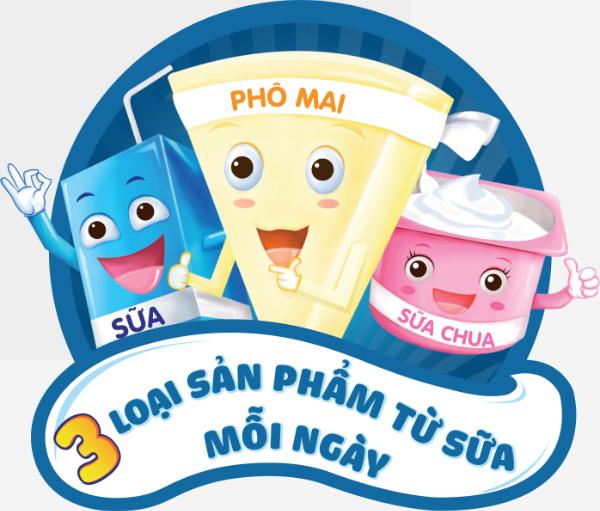 nhung-hieu-lam-pho-bien-ve-pho-mai-1